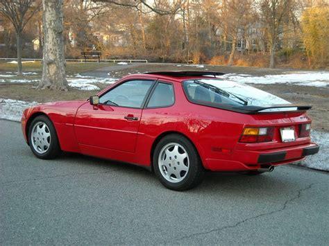 best car repair manuals 1991 porsche 944 user handbook 1991 porsche 944 s2 coupe pelican parts technical bbs