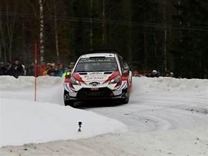 Classement Rallye De Suede 2019 : rallye de su de l 39 estonien ott t nak s 39 impose et prend la t te du classement des pilotes ~ Medecine-chirurgie-esthetiques.com Avis de Voitures