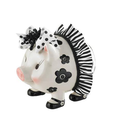 personalized piggy 19 piggy for