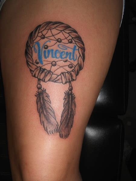 remembrance tattoos designs ideas  meaning tattoos