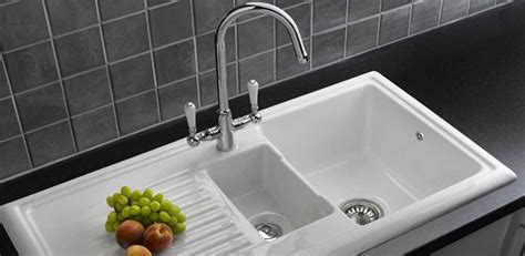 how to replace a sink how to replace a kitchen sink victorian plumbing
