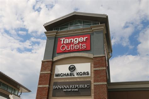 Kitchen Collection Tanger Outlet Riverhead by Tanger Outlets Discount