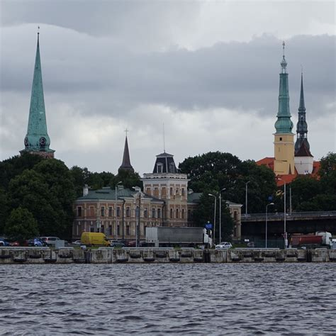 rīgā | latvija