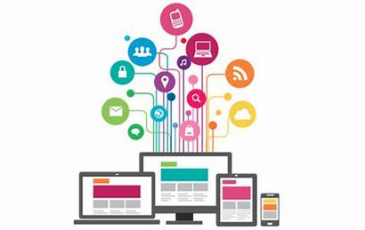 Digital Solutions Analytics Marketing Approach Pagina Lima