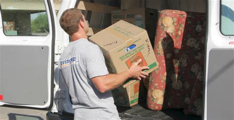 when to hire moving help moving insider