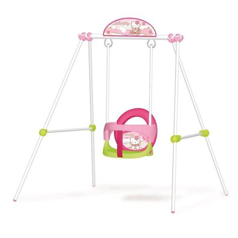 Discount Baby Swings by Hello Portique B 233 B 233 Baby Swing Achat Vente