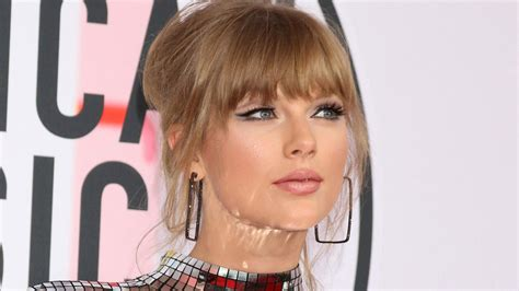 Was Taylor Swift's Fearless (Taylor's Version) A Success?