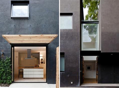 fascinated  modern minimalist house facade interior design ideas ofdesign
