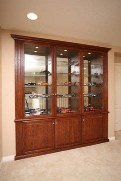 pacific coast cabinets chilliwack cabinet lights pacific coast and wall storage cabinets on