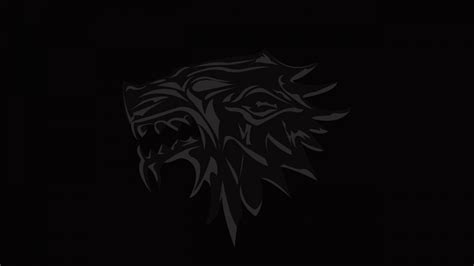 Abstract Creativity Black And White Wallpaper by Of Thrones House Wallpapers 63 Images