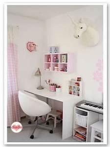 Zimmer Farbig Gestalten : teenager zimmer gestalten ~ Markanthonyermac.com Haus und Dekorationen