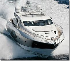 Boat Repossession Auctions Australia by Boat And House Repossessed By Recievers Kordamentha For