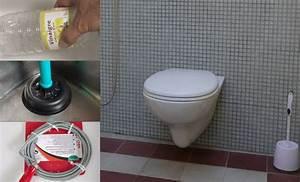 Produit Pour Déboucher Les Toilettes : les 82 meilleures images du tableau plomberie sanitaires ~ Melissatoandfro.com Idées de Décoration