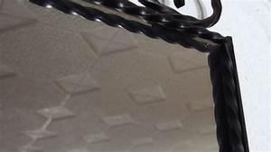 Kratzer Im Glas Entfernen : kratzer im spiegel entfernen frag mutti ~ Jslefanu.com Haus und Dekorationen