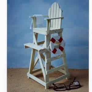 life guard chairs teamtalk