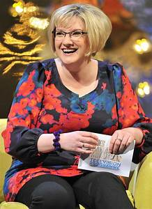 Sarah Millican boosts Channel 4's Friday night ratings ...
