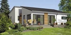 Holzbungalow Fertighaus Preise : bungalow bauen l form ~ Sanjose-hotels-ca.com Haus und Dekorationen