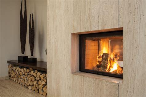 moderne design houtkachels houtkachel plaatsen realisaties info prijzen