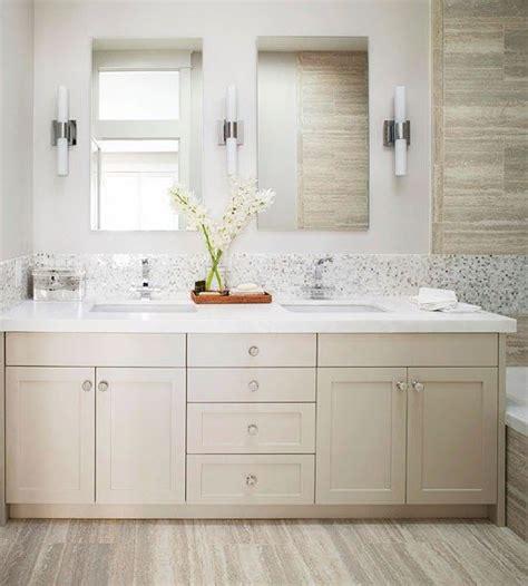bathroom recessed lighting ideas light tubes streamlined