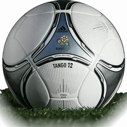 Ball Euro Balls Tango Final Cup Official
