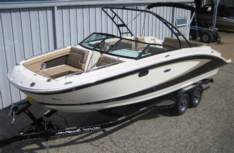 Boat Sales Evansville Indiana by Boats For Sale In Evansville Indiana