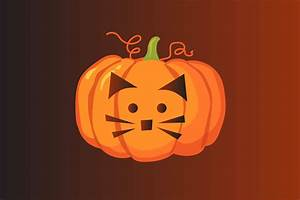 Pumpkin, Carving, Stencils, Free, Patterns, To, Carve