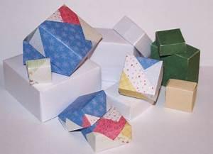 Quadratische Schachtel Falten : bastelanleitung schachteln falten schachteln nic bastelt ~ Eleganceandgraceweddings.com Haus und Dekorationen