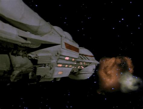 awesome spaceship animated gifs  animations