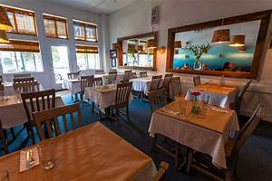 gallery yannis restaurant food and