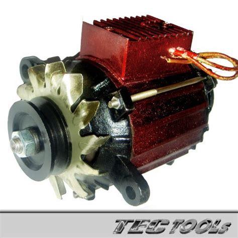 magnet generator gebraucht kaufen nur 4 st bis 70 g 252 nstiger