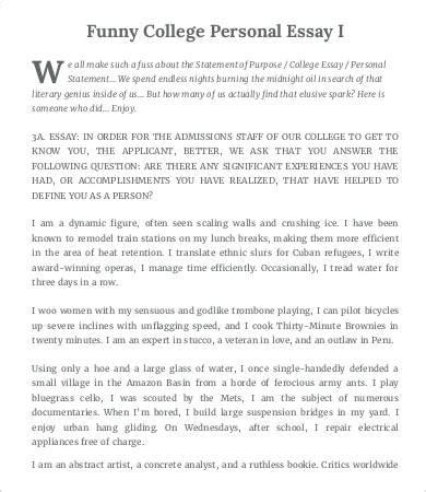 Four essays on liberty pdf responsibility assignment matrix apm responsibility assignment matrix apm gun rights essay gun rights essay