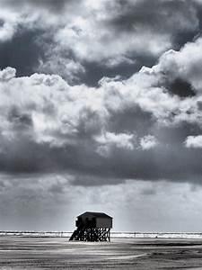 Haus Am Strand Kaufen : haus am strand foto bild landschaft meer strand nordsee bilder auf fotocommunity ~ Orissabook.com Haus und Dekorationen