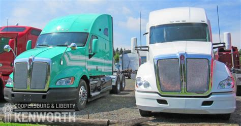used kenworth trucks for sale by owner 3 tips on finding reliable used kenworth trucks for sale