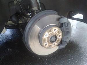 Roulement Audi A3 : changer un roulement de roue avant sur audi a3 ~ Melissatoandfro.com Idées de Décoration