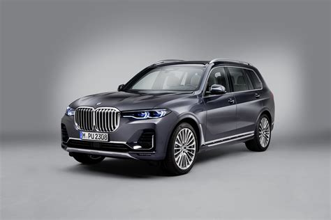 bmw   official thread information specs