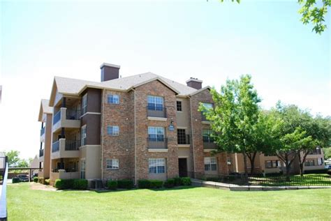 Apartments Las Colinas Blvd by Palmer At Las Colinas Irving 1130 For 1 2 3 Beds