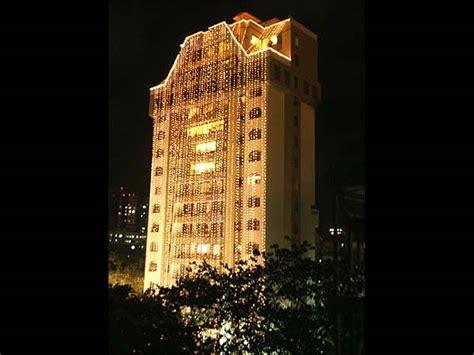 bollywood stars houses homes shahrukh amitabh bachchan salman filmibeat