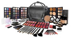 makeup artist courses online master makeup kit from of makeup