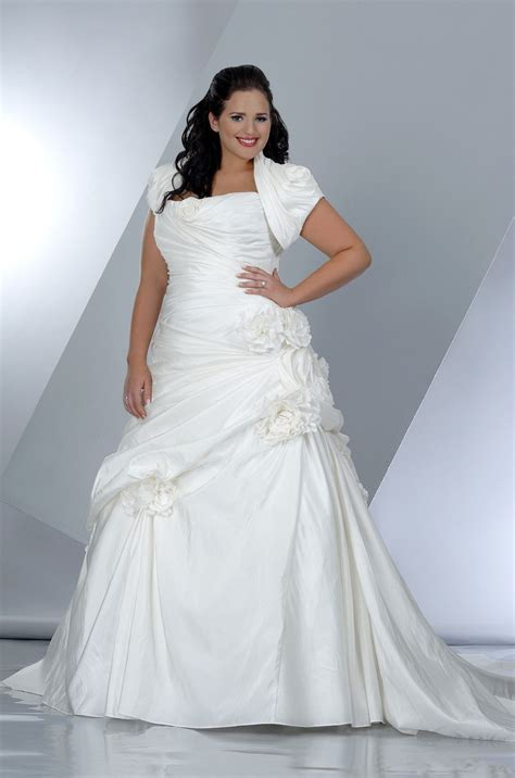 15 Plus Size Wedding Dresses To Make You Look Like Queen. Lace Wedding Dresses Edmonton. Halter Neck Wedding Dress With Sleeves. Oscar De La Renta Wedding Dresses Fall 2014. Wedding Dress Removable Lace Overlay. Sweetheart Wedding Dresses Short. Puffy Wedding Dresses With Diamonds. Wedding Dress Short Buy Online. Long Sleeve Wedding Dress Gallery
