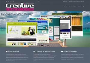 Website Design Folkestone Kent