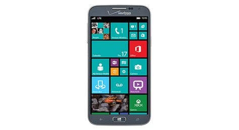 samsung new phone 2015 samsung could make more windows phones in 2015