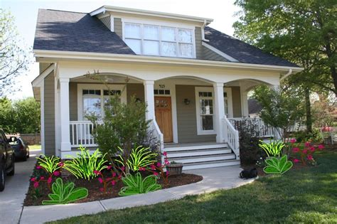 landscape ideas for front of house low maintenance jua low maintenance landscaping ideas for front of house