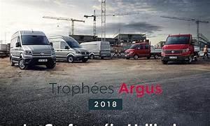 Volkswagen Montpellier : le volkswagen crafter utilitaire de l 39 ann e des troph es argus 2018 montpellier utilitaires ~ Gottalentnigeria.com Avis de Voitures