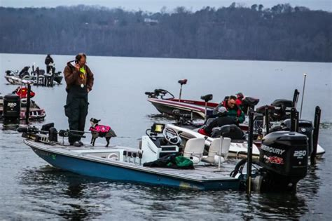 Expensive Flats Boats by Bass Boat Buying Conundrum
