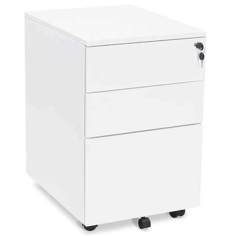 caisson bureau design caisson bureau