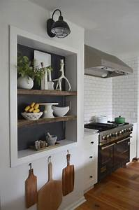 best 25 built in shelves ideas on pinterest built ins With kitchen cabinet trends 2018 combined with wall niche art
