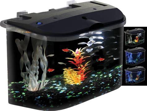 small aquarium design ideas best small fish aquarium aquarium design ideas