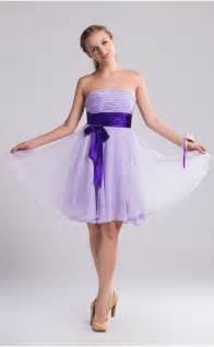 unique mens wedding bands chic light purple bridesmaid dresses cherry