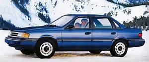 Cheap Wheels  1987