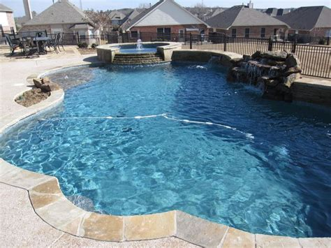 1000 images about finish for pools water color on